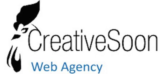 CreativeSoon | Social Web Agency Pisa